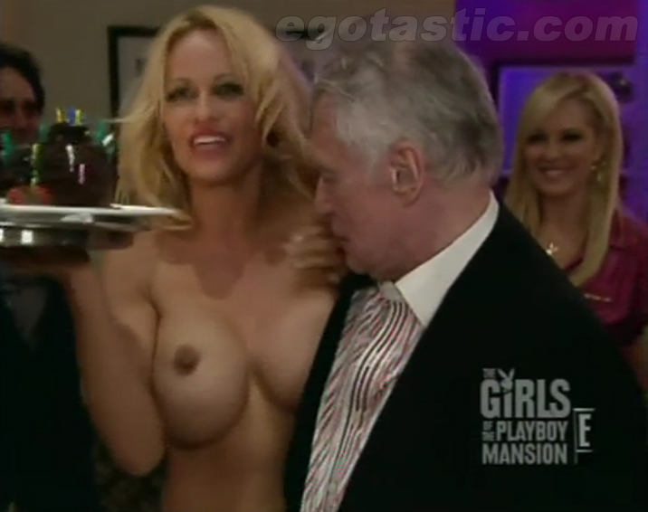 Pamela anderson naked hardcore-8603