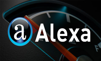 Cara Daftar dan Verifikasi Blog di Alexa Rank dengan Mudah 2016