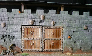 Dwalthrim's smithy - my table and terrain - Page 2 3_03