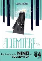 https://exulire.blogspot.fr/2016/10/lumiere-le-voyage-de-svetlana-carole.html