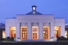 University Of Virginia Law >> University Of Virginia School Of Law Virginia Law Or Uva Law