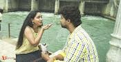 Nethra Movie stills-thumbnail-15