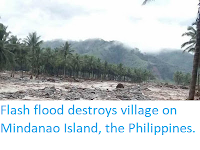 http://sciencythoughts.blogspot.co.uk/2017/12/flash-flood-destroys-village-on.html