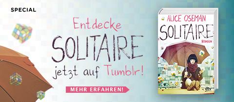 http://solitairedasbuch.tumblr.com/bloggeraktion