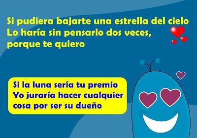 imagenes_de_amor