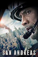 San Andreas (2015) Dual Audio [Hindi-DD5.1] 1080p BluRay ESubs Download