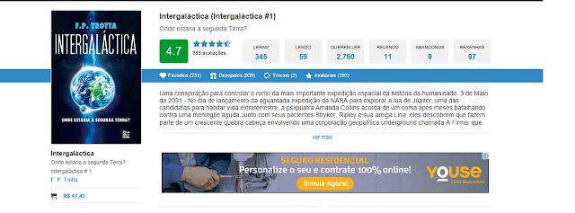 https://www.skoob.com.br/intergalactica-456554ed517006.html