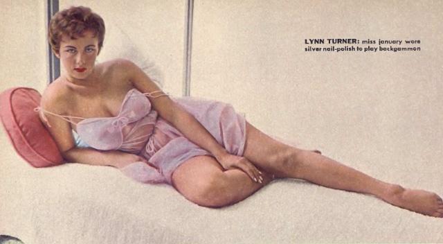 Ideal Lynn Turner Nude Png