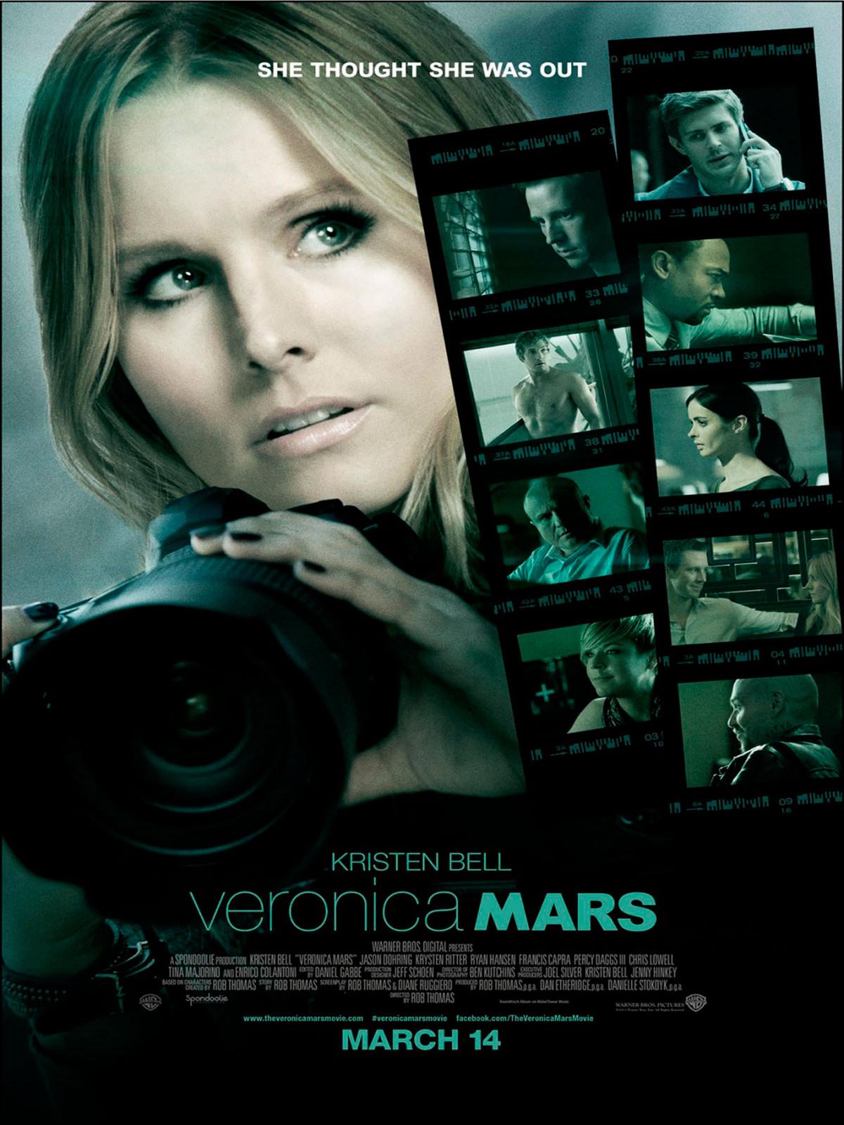 veronica-mars-film