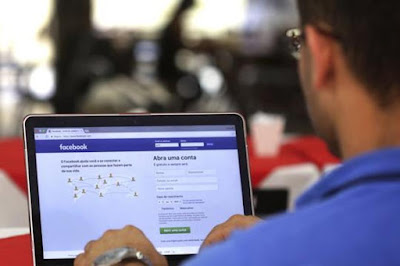Important factors the causes of Success Selling Online on Facebook