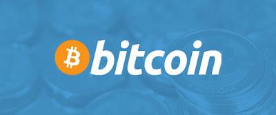 http://www.blockchain.info