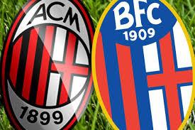 مباشر مشاهدة مباراة ميلان وبولونيا بث مباشر 6-5-2019 الدوري الايطالي يوتيوب بدون تقطيع