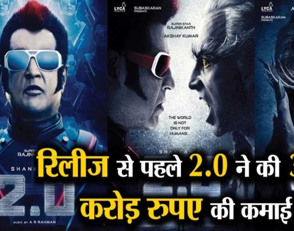 Robot 20 Movie In Hindi Dubbed Download 2018 Mp4 720p 1080p 2k 4k Hd