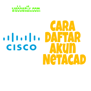 Done Cisco
