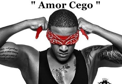 Anselmo Ralph - Virou Amor feat. Laton (R&B) [Download