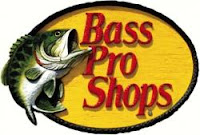 About Bass Pro Shop