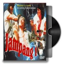 Jampang (1989)
