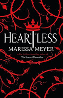 http://nothingbutn9erz.blogspot.co.at/2016/11/heartless-marissa-meyer-rezension.html