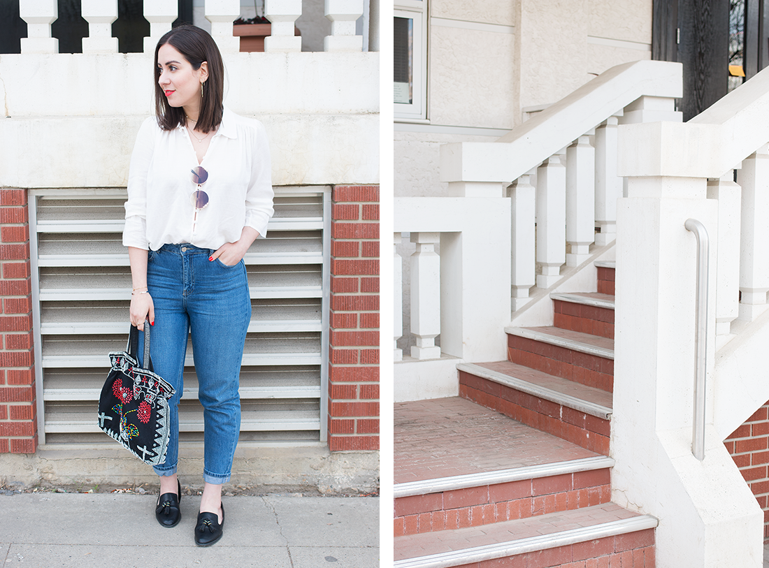 How to Incorporate Vintage into Your Wardrobe