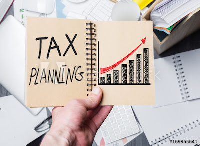 https://www.moneyfinderhindi.com/2019/03/what-is-tax-planning-how-to-manage-it.html