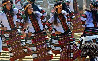 Arunachal Pradesh & Mizoram Statehood Day