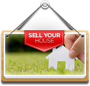 Real Estate Fidalsa International Group Problemas De