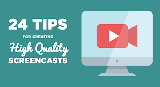 https://www.screencastify.com/blog/screencasting-tips-best-practices/