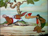 Cartoon Walt Disney's Silly Symphonies (2 DVD)