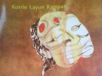 Novel Upacara Korrie Layun Rampan: Nikmat, Indah, dan Mencerdaskan