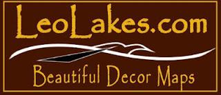 www.leolakes.com