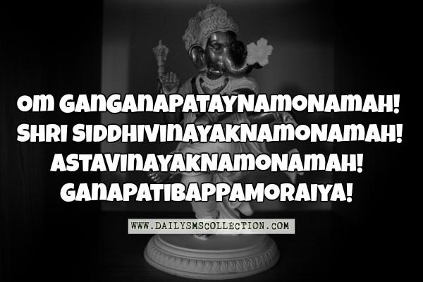 happy ganesh chaturthi images wallpaper