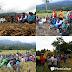 Pemimpin Zaman Now, ZA Goro Bersama Masyarakat Koto Tuo Pulau Tengah
