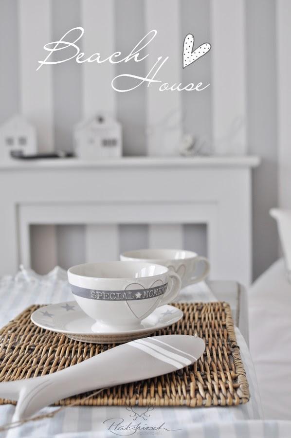 platzhirsch holzkirchen beach house look. Black Bedroom Furniture Sets. Home Design Ideas