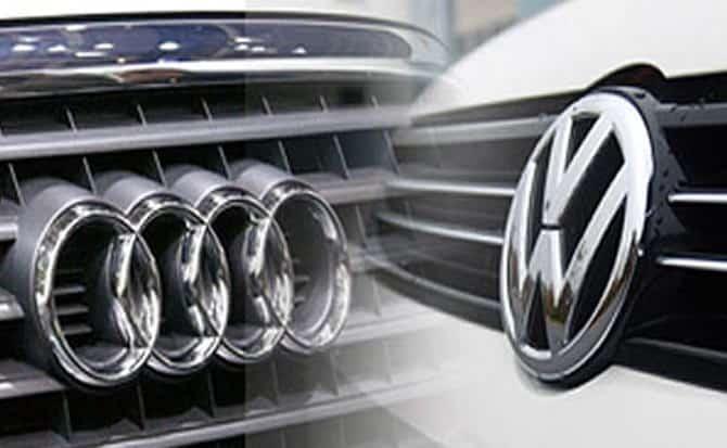 autos, agencias, compradores