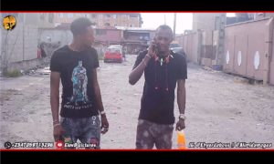 [Elev8 Pictures Comedy] Ehyor – 123 to Z [Episode 60]