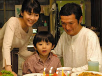 7 Film romantis tentang hilang ingatan
