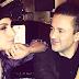 VIDEO: RedOne habla de su primer encuentro y sus primeros trabajos con Lady Gaga [SUBTITULADO]