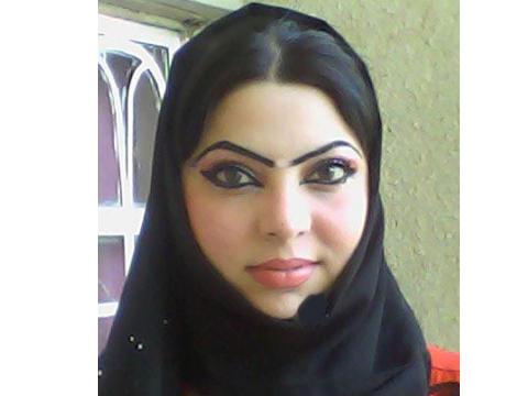 طلب زواج بكر سعودية 19 سنة
