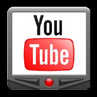 Βίντεο για την επιχείρησή σας