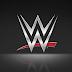 Resultados: WWE Live Event in Londres 07/09/16