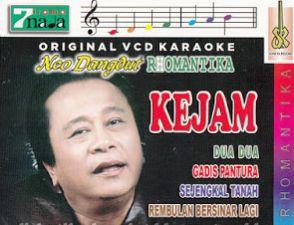 Manysur S Keangkuhan Mp3 Download Mb