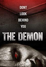 Watch The Demon Online Free 2016 Putlocker