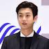 Choi Woo Shik Konfirmasi Peran Utama di Film 'Witch' karena Ditolak Lee Jong Suk