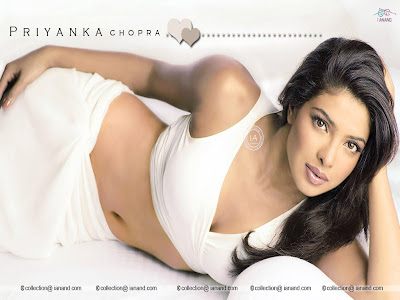 Priyanka-Chopra-Hot-Wallpapers