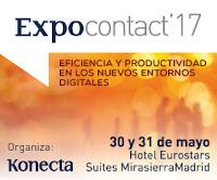 Expocontact'17