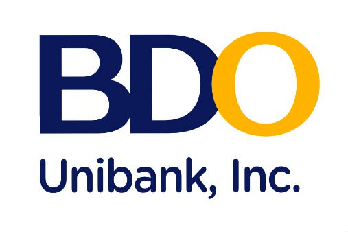 According to the Bangko Sentral ng Philippines, the following are the top 10 Best Performing Banks in the Philippines based on their assets. These banks are not just the best but also the biggest banks in the country.  1. BDO Unibank Inc. —2,665,307.23      2. Metropolitan Bank & TCO —1,705,575.78     3. Bank of the Philippines Island —1,649,267.36  4. Land Bank of the Philippines —1,633,082.18 5. Philippine National Bank —788,835.37  Interested to save in these banks? Here are the following requirements if you are interested in opening a savings account in the top five best bank in the country.  1. BDO Unibank — There are six types of Peso Savings Account you may choose from;  A. Peso Passbook Savings (with or without ATM) Minimum Initial Deposit — P5,000 Minimum MADB Requirements — P10,000 Minimum Balance to Earn Interest — P10,000  B. Peso ATM Debit Card (without passbook) Minimum Initial Deposit — P2,000 Minimum MADB Requirements — P2,000 Minimum Balance to Earn Interest — P5,000  C. Optimum Savings Minimum Initial Deposit — P30,000 (Personal); P50,000 (Business) Minimum MADB Requirements — P30,000 (Personal); P50,000 (Business) Minimum Balance to Earn Interest — P30,000 (Personal); P50,000 (Business)  D. Junior Savers  Minimum Initial Deposit — P100 Minimum MADB Requirements — P100 Minimum Balance to Earn Interest — P2,000  E. Prime Savers Minimum Initial Deposit — P2,000 Minimum MADB Requirements — P2,000 Minimum Balance to Earn Interest — P5,000  F. Direct Deposit Minimum Initial Deposit — P0 Minimum MADB Requirements — P0 Minimum Balance to Earn Interest — P5,000  How to Open a Savings Account in BDO and what are the requirements Visit BDO Branch near you. Present the original copy of at least two valid IDs Prepare the minimum initial deposit  2. Metrobank Savings Account — the following are the various types of Savings Account offered by Metrobank:  A. Passbook Savings Account Minimum initial deposit — P10,000 Minimum maintaining balance — P10,000 Balance required to earn interest —P10,000  B. Metrobank Debit or ATM Savings Account Minimum initial deposit — P2,000 Minimum maintaining balance — P2,000 Balance required to earn interest — P10,000  C. Fun Savers Club Minimum initial deposit —P100 Minimum maintaining balance — P500 Balance required to earn interest —P4,000  D. OFW Peso Savings Account Minimum initial deposit — P0 Minimum maintaining balance —P0 Balance required to earn interest — P10,000  How to apply for Metrobank Savings Account? Phone Call — +632-8700-700 or 1-800-1888-5775 Face to Face — Visit the nearest Metrobank branch!  Requirements: 3 copies of pictures The government issued valid ID card Initial deposit Proof of billing  3. Bank of the Philippine Island (BPI)  A. BPI Padala Moneyger Required Initial Deposit — P0 Required Minimum Monthly ADB — Waived. As long as there are 4 remittance transaction in a year Required Daily Balance to Earn Interest —P5,000  B. Jumpstart Saver Required Initial Deposit — P100 Required Minimum Monthly ADB — P1,000 Required Daily Balance to Earn Interest —P2,000  C. Kaya Savings Required Initial Deposit — P200 Required Minimum Monthly ADB — N.A. Required Daily Balance to Earn Interest —P1,000  D. Express Teller Savings Required Initial Deposit — P500 Required Minimum Monthly ADB — P3,000 Required Daily Balance to Earn Interest —P5,000  E. Passbook Savings Required Initial Deposit — P10,000 Required Minimum Monthly ADB — P10,000 Required Daily Balance to Earn Interest —P25,000  F.  BPI Advance Savings Account with Passbook  Required Initial Deposit — P100,000 Required Minimum Monthly ADB — P100,000 Required Daily Balance to Earn Interest —P100,000     G. Maxi-Saver(4) Savings with Debit Card (ATM Card)    Required Initial Deposit — P50,000 Required Minimum Monthly ADB — P50,000 Required Daily Balance to Earn Interest —P50,000  H. Maxi-Saver(4) Savings with Passbook Required Initial Deposit — P75,000 Required Minimum Monthly ADB — P75,000 Required Daily Balance to Earn Interest —P75,000  Requirements and How to Apply for BPI Savings Account Visit the nearest branch in your area and bring the following; Valid, unexpired, photo-bearing Identification Card (ID) with signature Initial deposit  4. Land Bank of the Philippines  A. ATM Savings Account  Required Initial Deposit — P500 Required Minimum Monthly ADB — P500 Required Daily Balance to Earn Interest —P2,000  B. Easy Savings Plus (ESP) Minimum Initial Deposit— P20,000 Required Minimum Monthly ADB—P20,000 Required Daily Balance to Earn Interest — P20,000  C. Regular Passbook Savings Account Minimum Initial Deposit — P10,000 Required Minimum Monthly ADB — P10,000 Required Daily Balance to Earn Interest — P10,000  Requirements and How to Apply for Landbank Savings Account Visit the nearest Landbank Branch in your area Bring at least one Valid ID Initial deposit  5. Philippine National Bank (PNB) Savings Account  A. PNB Superteller ATM Initial Deposit — P3,000 Minimum Maintaining Balance — P3,000 Minimum ADB to Earn Interest — P10,000  B. PNB Passbook Savings Initial Deposit —P10,000 Minimum Maintaining Balance—P10,000 Minimum ADB to Earn Interest—P15,000  C. Direct Deposit Program Initial Deposit — P100 Minimum Maintaining Balance—P100 Minimum ADB to Earn Interest— P5,000  D. PNB Prime Savings Account Initial Deposit—P50,000 Minimum Maintaining Balance—P50,000 Minimum ADB to Earn Interest —P100,000  Requirements and How to Apply for PNB Savings Account Visit the nearest PNB Bank in your area Bring at two IDs 2 ID pictures (1x1 or 2x2) Initial deposit Accomplished Client Information Form, Account Information Form, Signature Card and Conditions Form  Requirements for Opening a Savings Account in BDO, Metrobank, BPI, Landbank, and PNB