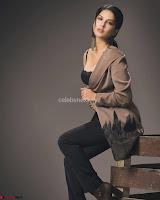 Sunny Leone Unseen Pics 2017 10.jpg