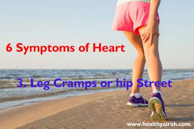 symptoms of heart attack 03