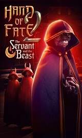 apps.52232.14432382327807427.701a99d1 0c20 456f 8122 e02137e1a0f2 - Hand of Fate 2 The Servant and the Beast Update v1.7.3-PLAZA