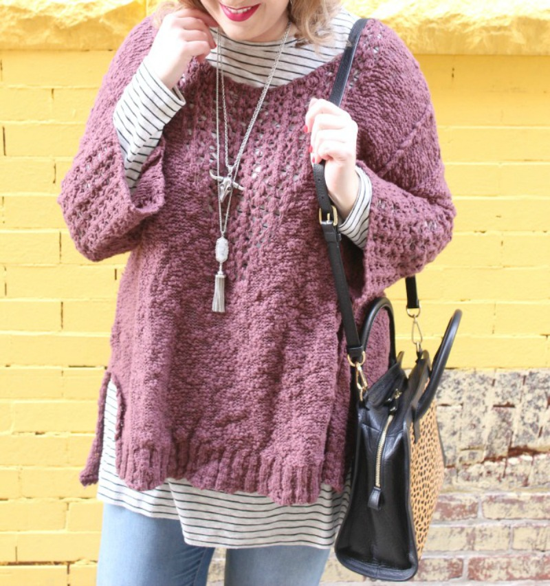 Must have fall transition pieces